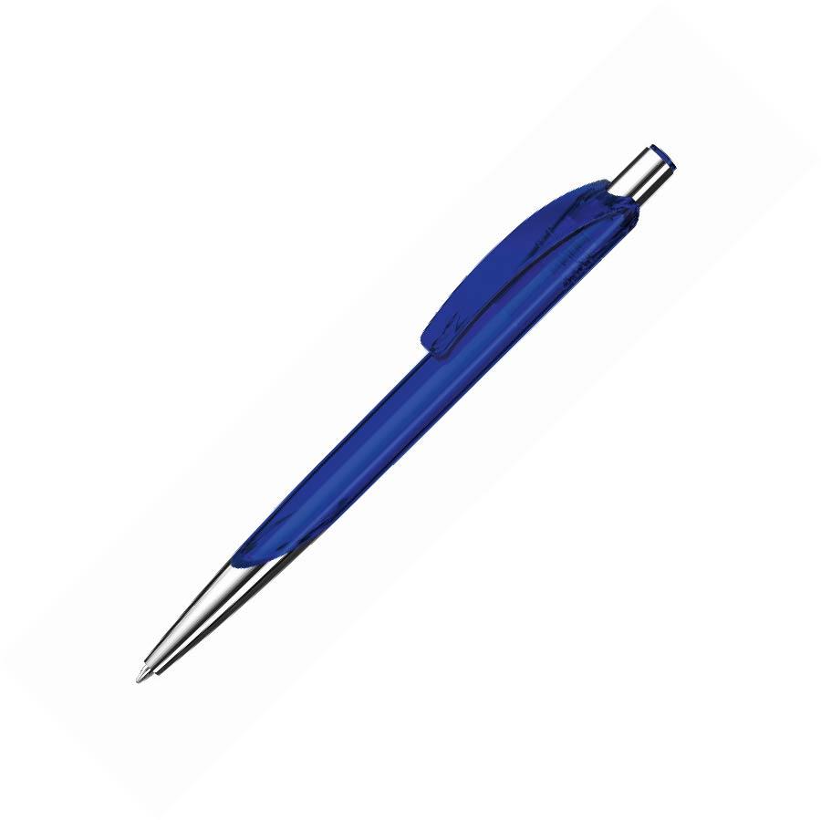 Köp Beat pennor med tryck av reklampennan.se 47d38a6bf2437