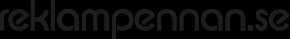 Reklampennan.se Logotyp