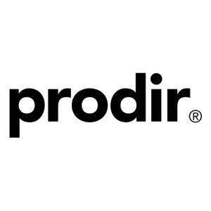 prodir-logo