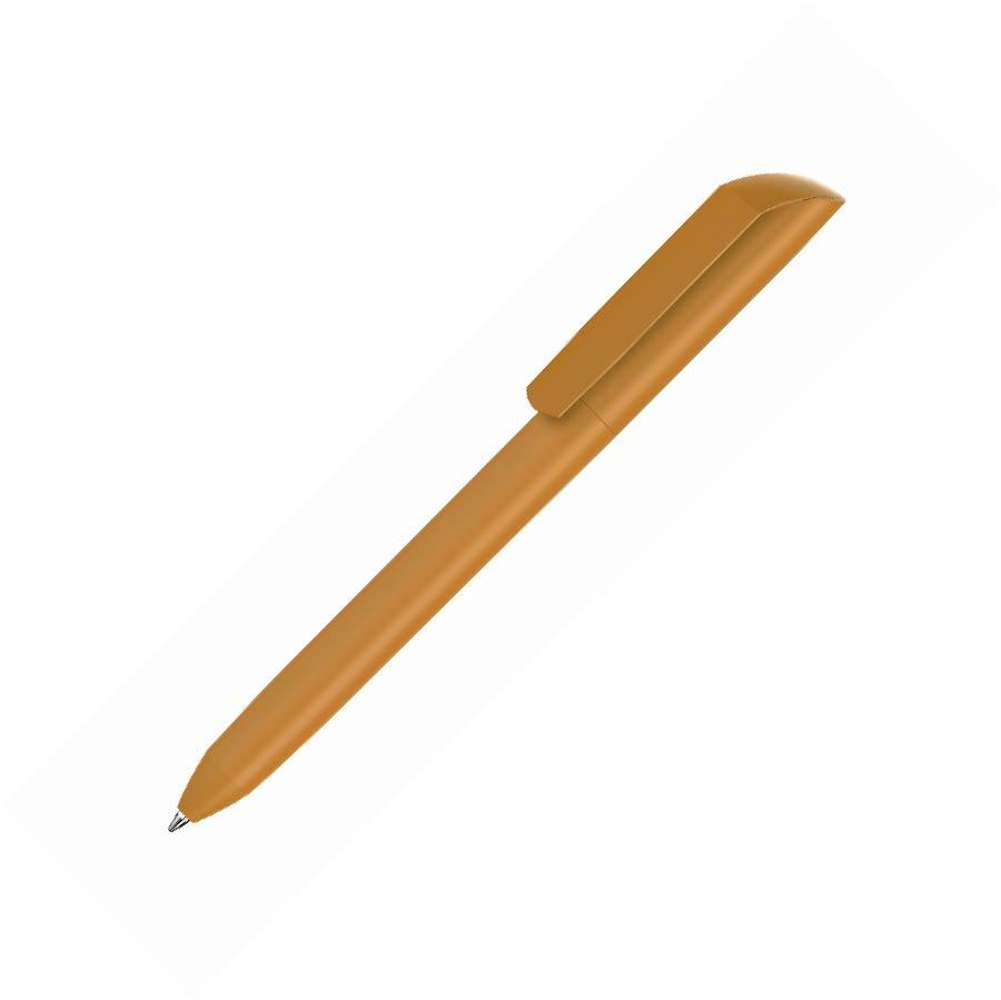 Köp Vane pennor med tryck hos reklampennan.se bb4b71b8827fc