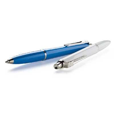 Ballograf Epoca P penna med tryck - Reklampennan.se 71dc470a8d70c
